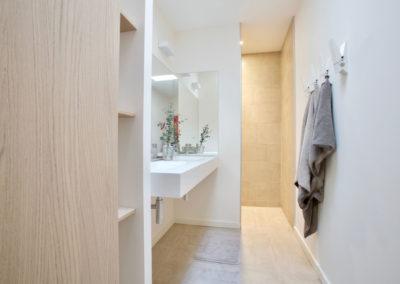edilizia-ventrella-arredamento-per-il-bagno