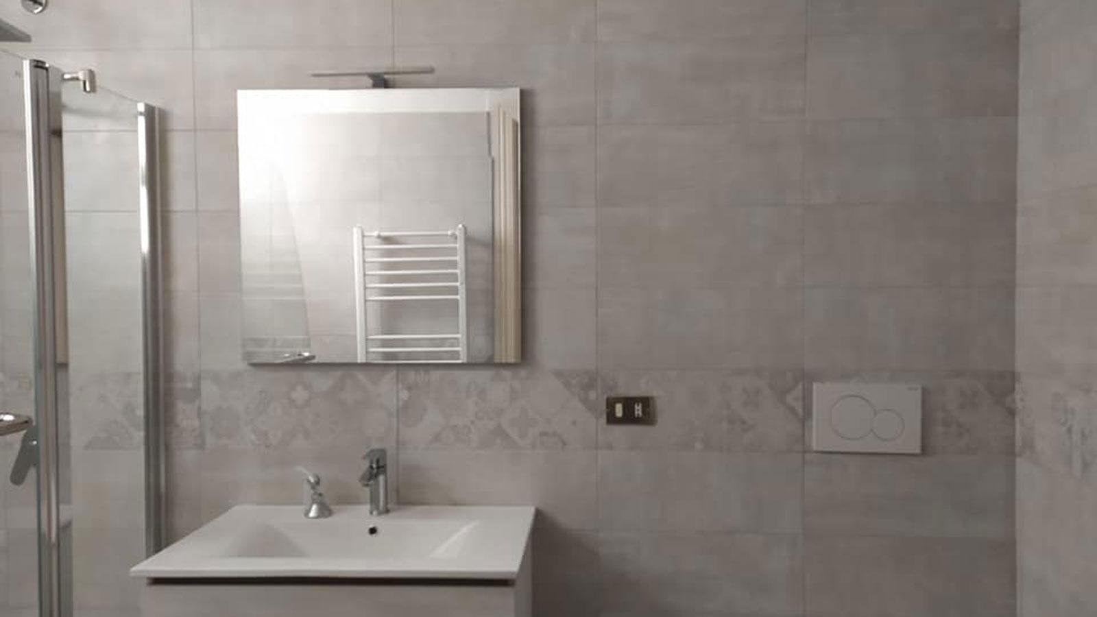 edilizia-ventrella-arredamento-per-il-bagno-rubinetteria-