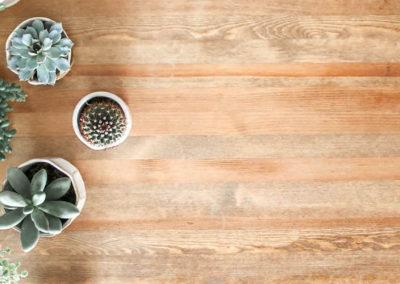 edilizia-ventrella-arredamento-per-il-bagno-rubinetteria