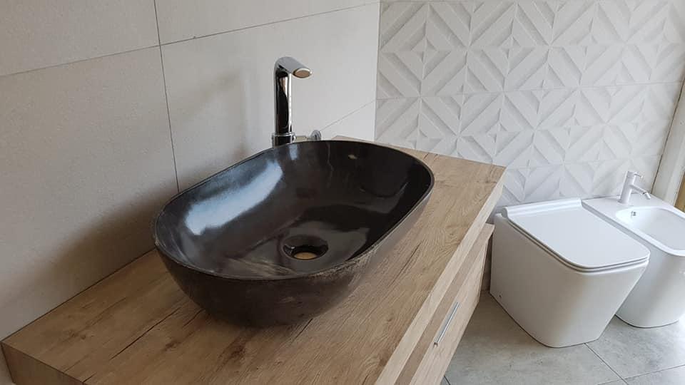 edilizia-ventrella-arredo-bagno-rubinetteria (3)
